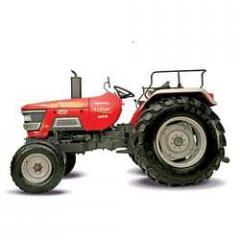 Arjun Ultra 605 Delux Tractor