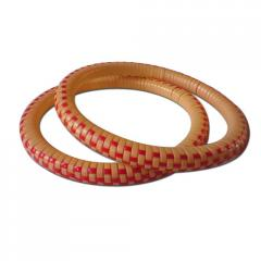 Our Party Wear Bangles