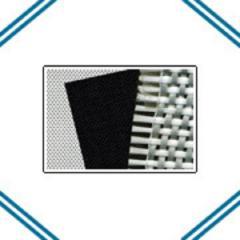 Composites Fabrics