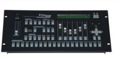 Pilot 2000 Lighting DMX Controller