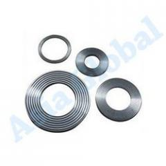 Metal Corrugated Gaskets