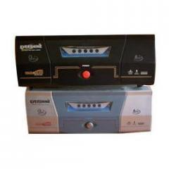 Digital / Sine Wave Inverter (800 to 1500 VA)