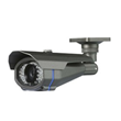Outdoor Ir Bullet Camera 20 Mtr