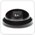 Micro Dome Camera