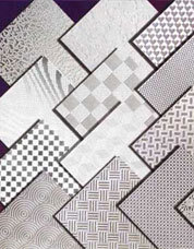 Sheets & Plates