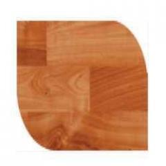 Cheery Rio Laminate Wooden Flooring