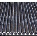 Alloy Steel (Pipe)