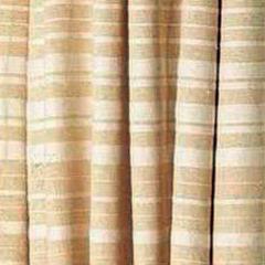 Organic Slub Grey Fabrics