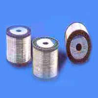 Pure Nickel Wires