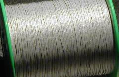 Cord Polyester Yarn