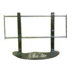 Plasma Table Stand