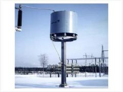 Neutral Earthing Reactors