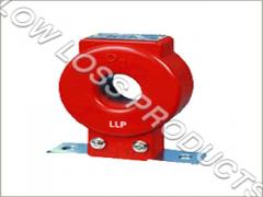 Epoxy Resin Cast & Oil Cooled Transformer