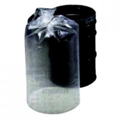 Industrial Liners