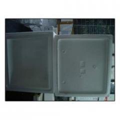 Thermocole Medicine Boxes