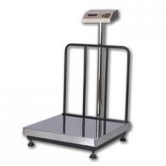 Platform Digital Weighing Scales