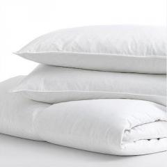 Bed linen & Pillow Cover