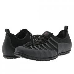 Black Sports - Shoes