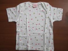Impidimpi Baby Shirts