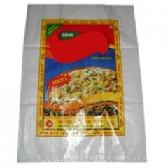 BOPP Laminated Packing Bags