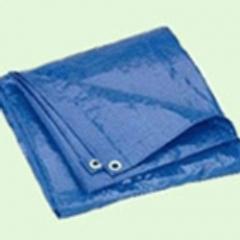 HPDE Tarpaulin Fabric