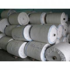 Center Cut Fabric