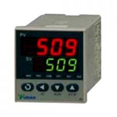 Pid Temperature Controller Ai 509