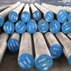 Work Tool Steel