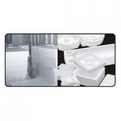 Autopart Packaging