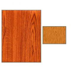 Wooden Finish Sheet
