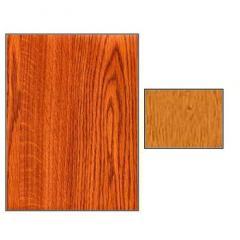 Wooden Finish Sheet