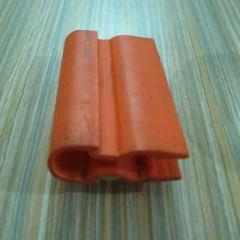 Plastic Profiles PP-01