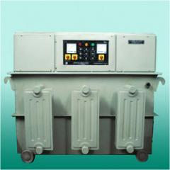 Serve Voltage Stabilizer