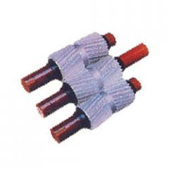 Gear For Reduction & Pinion