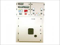 Indoor Metal Clad Switchgear