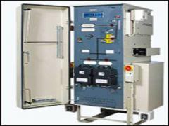 Powerline Switchgears