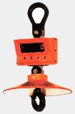 Hanging/crane Scales