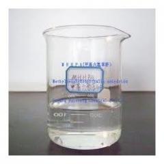 Phthalic Anhydride (PAN)