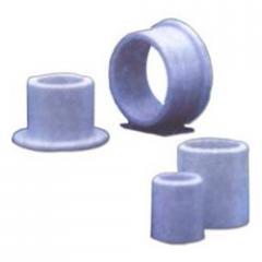 Polyacetals Polymers
