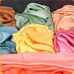 Viscose Textile Fabrics