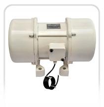 Vibrating Motor | Vibrator Motor | Vibratory