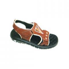 Kid's Sandals