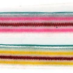 Fancy Velvet Ribbons