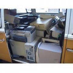 Computers Scraps