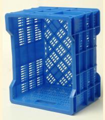 Storage Handling Crate