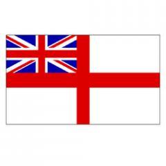 Naval Flags