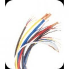 PVC Flexible Wires & Cables