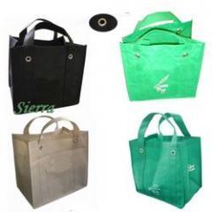 Propylene Bags