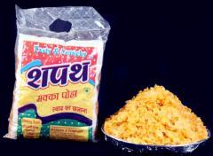 Maize Flakes