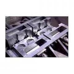 Foundry Tooling's
